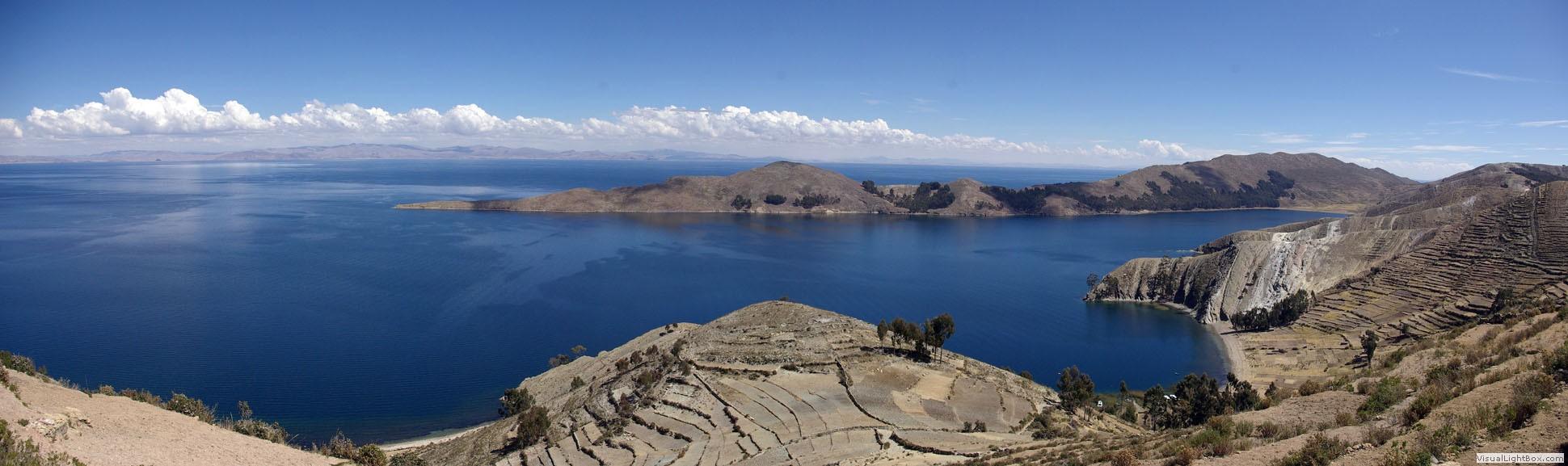 VFR pour les balaises Lac_titicaca